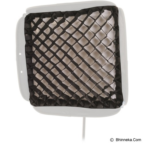 LASTOLITE Ezybox 24-inch Grid [2962] - Light Control Accessory